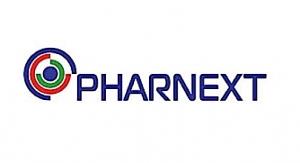 Pharnext, UHI to Evaluate Repurposed Drugs Against COVID-19
