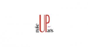 MakeUp in Paris 2020 Canceled