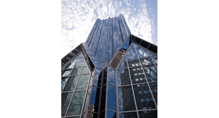 PPG Publishes 2019 Sustainability Report