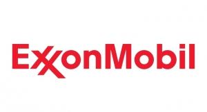 New Surfactants Data from ExxonMobil