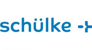 Schülke Launches US Website