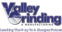 Valley Grinding & Manufacturing Inc.