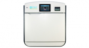 Sterilucent Granted EUA to Reprocess Respirators