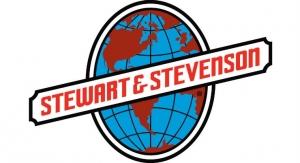 Stewart & Stevenson, Rice University to Produce Emergency Use Ventilator