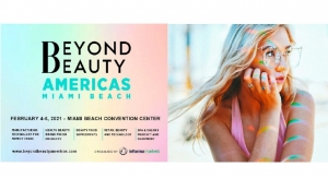 BeyondBeauty Americas