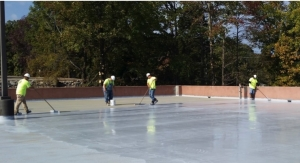 You're on Deck: 3 Tips for Preserving Life, Warranties of Parking Deck Coatings