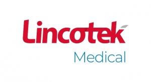 Lincotek Medical Invests in Wuxi, China