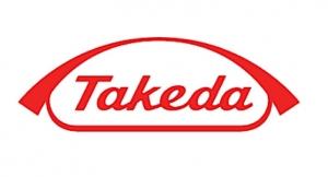 ProThera, Takeda Enter Anti-Inflammatory Alliance