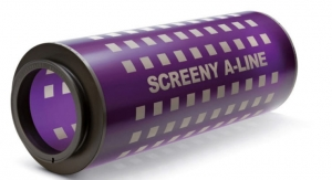 What is Screeny?
