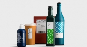 Avery Dennison 'Intent' on meeting sustainability goals