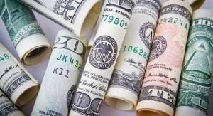 Aria CV Announces $31 Million in Series B Funding