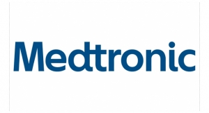 GlobalData: Medtronic's MI Business to Exhibit Slow Growth