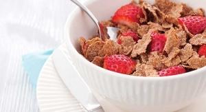 Functional Fiber Meets Digestive Health, Low-Sugar, Clean Label Trends