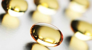 Can Omega-3s Help Square the Curve?