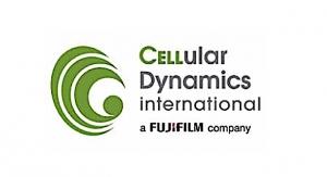 FUJIFILM Irvine Scientific Leverages Discovery Research Biz
