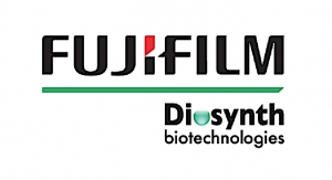 FUJIFILM Diosynth Biotechnologies Appoints CEO