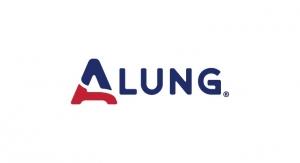 FDA OKs ALung Hemolung Respiratory Assist System to Treat COVID-19