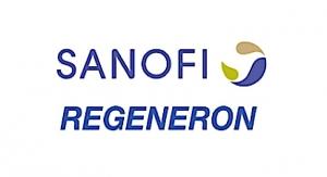 Regeneron, Sanofi Release Preliminary Phase II Kevzara Results in COVID-19