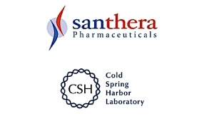 Santhera, CSHL to Investigate Lonodelestat in COVID-19-related ARDS