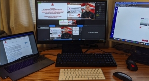 Axalta Offers Expanded Live Virtual Training To Global Refinish Customers