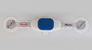 Henkel Materials Enable Remote Monitoring of Coronavirus Patients