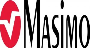 Masimo and MS Westfalia GmbH Expand Partnership