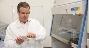 MedPharm Expands Testing Models to Target Coronavirus