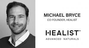 Healist: A 'Benefits-Based' Brand Delivering CBD Formulations