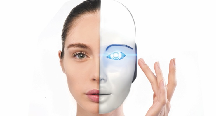 The Rise of Artificial Intelligence in Personalized Skin Care