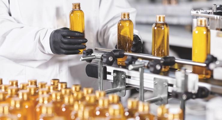 Companies Must Remain Agile Amid COVID-19