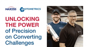 Unlocking the Power of Precision on Converting Challenges