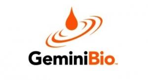 Gemini Bio Helps Support COVID-19 Research