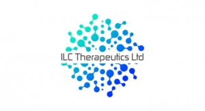 ILC Therapeutics Discovers Novel Potential Covid-19 Treatments