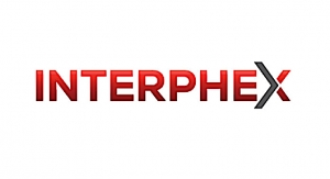 New Show Dates for INTERPHEX