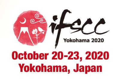 IFSCC Congress Registration Deadline Extended
