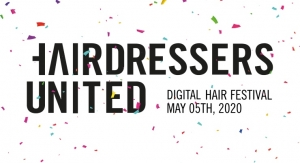 Henkel Plans Online Hair Festival