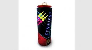 Cyngient launches PUREmatte UV flexo coating