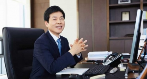 CEO Spotlight: Dr. Tae Han Kim