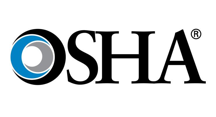 U.S. Department of Labor Publishes 11 New Translations of OSHA Poster