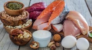 Innova Identifies Top Sports Nutrition Trends