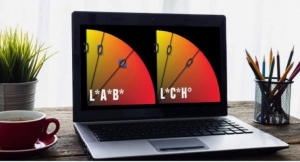 X-Rite Offers Free Color Theory Course, Educational Webinar Series