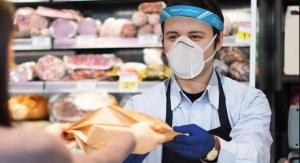 Huhtamaki Expanding Protective Face Shields Manufacturing