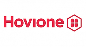 Hovione Appoints Chief Operating Officer