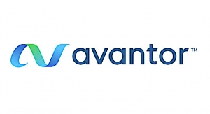 Avantor Launches OmniTop Sample TubesSampling System