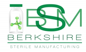 Berkshire Sterile Manufacturing
