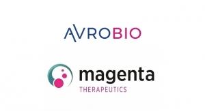 Avrobio and Magenta Therapeutics Collaborate