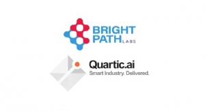 Quartic.ai Partners with Bright Path Labs