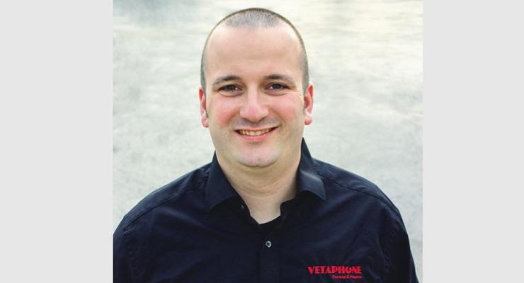 Vetaphone boosts US support