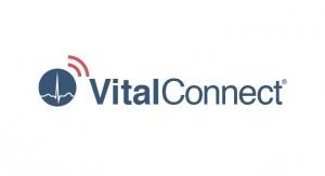 FDA Grants EUA to VitalConnect
