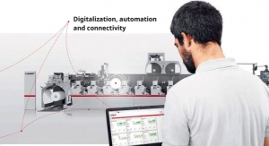 How Digitalization is Transforming the Packaging Industry
